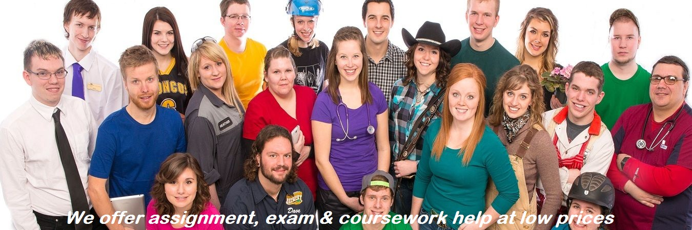 assignment helper usa Get online assignment help with leading assignment writing service of australia - cheap price, instant help, available 24x7 - sydney nsw.