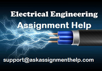 Engineering Management help with assignment reviews