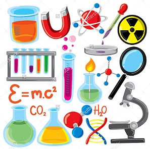... Science Assignment Help Within Budget -- Assignments4u | PRLog