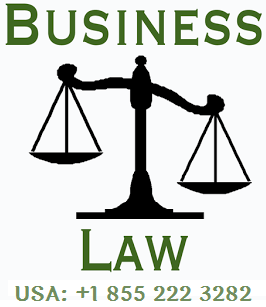 business law C12V final exam solutions