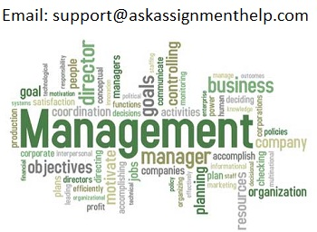 management assignment help solutions