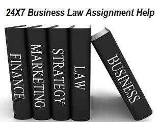 business law assignment help business law homework help business law assignment help
