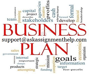 https://www.askassignmenthelp.com/wp-content/uploads/2016/08/business-plan-assignment-help.jpg