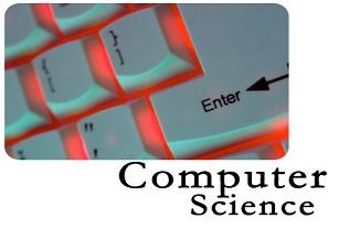 Computer Science Exam Help