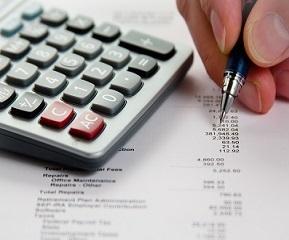 Finance Exam Help