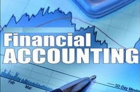 financial accounting assignment help financial accounting  financial accounting assignment help
