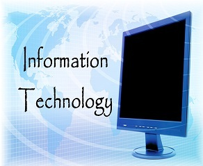 information technology assignment help and homework help information technology assignment help