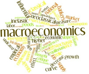 macroeconomics homework answers