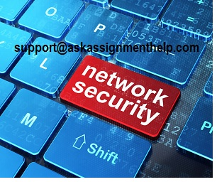 Information security homework help