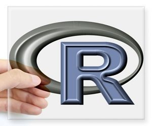 r programming assignment help