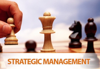 strategic management assignment help ask assignment help strategic management assignment help