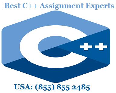 cpp programming help