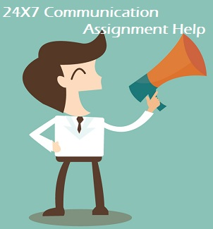 communication assignment help