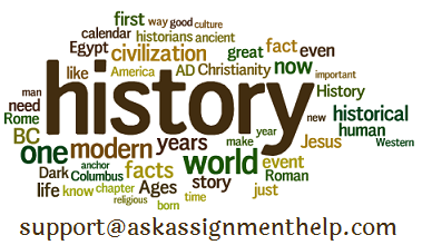 https://www.askassignmenthelp.com/wp-content/uploads/2017/04/history-assignment-help.png