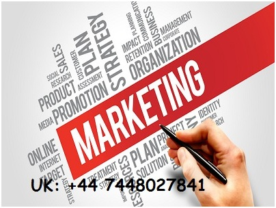 Marketing homework help top quality score!