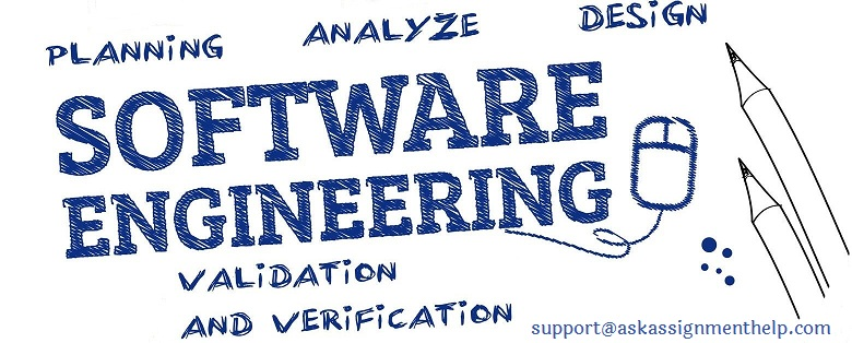 software engineering assignment help usa