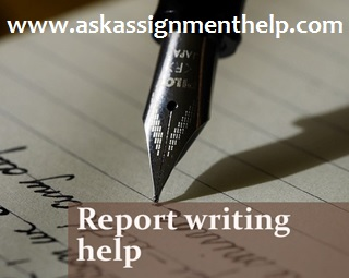 report writing help service uk