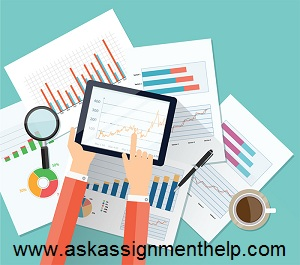 accounting homework help online