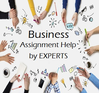 business homework help