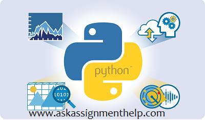 python assignment help australia