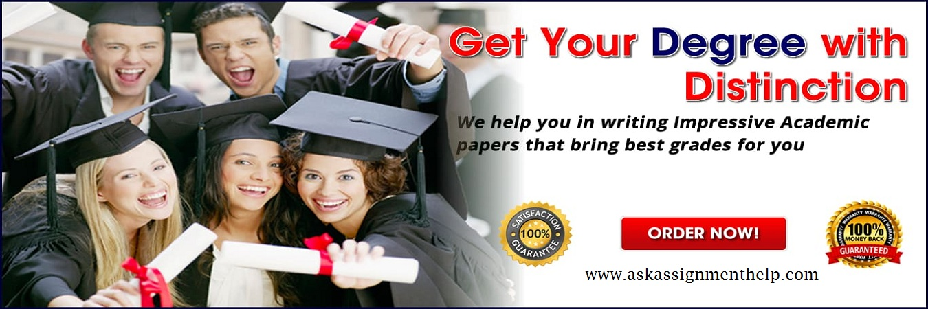 assignment help uk solutions