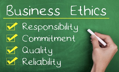 business ethics assignment help