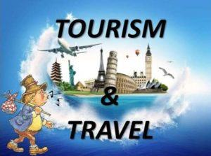 tourism assignment help