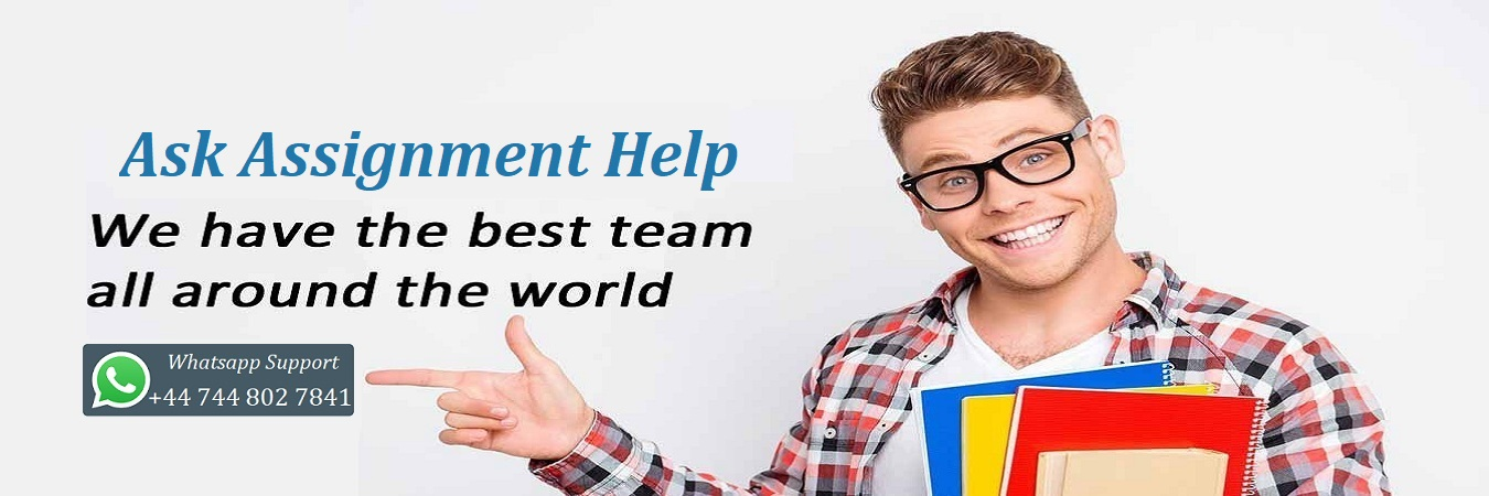 best assignment help