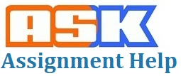Ask Assignment Help Logo