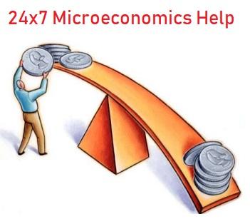 microeconomics quiz help