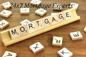 mortgage mcq answers