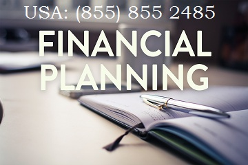 financial planning assignment help