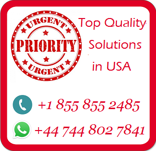 top quality assignment help in usa