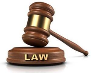 law dissertation writing service