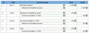connect financial accounting chapter 7