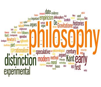 Homework help philosophy