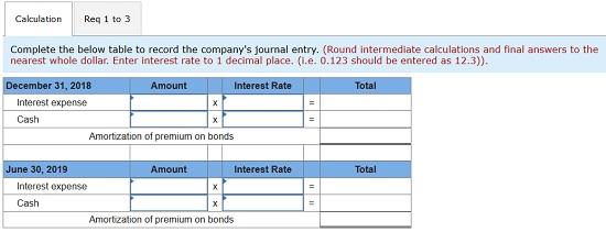 intermediate accounting chapter 14 q6