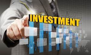 investment assignment help